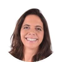 Ana Gatti
