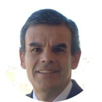 Leonardo Bacci