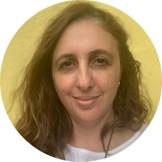 Mónica Franzia